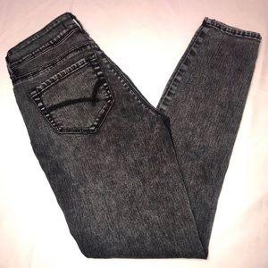Bullhead Women's Jeans 🌟